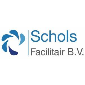 Schols Facilitair B.V..jpg