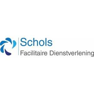 Schols Facilitaire Dienstverlening.jpg