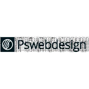 PS Webdesign online.jpg