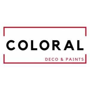 Coloral Peinture - Deco & Paints.jpg