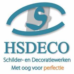 HsDeco.jpg