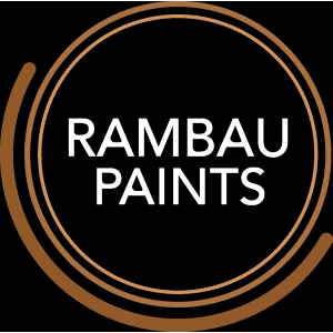 rambau paints.jpg
