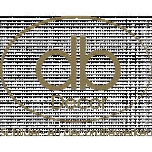 db-Decor.jpg