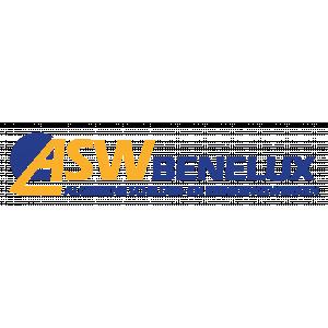 ASW Benelux.jpg
