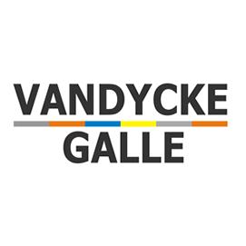 VOF Vandycke Galle.jpg