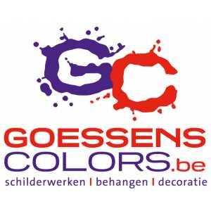 Goessens Colors.jpg