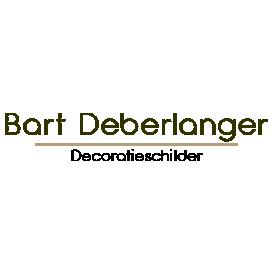 Bart Deberlanger.jpg