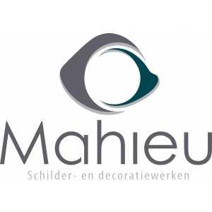 Schilder en decoratiewerken Mahieu.jpg