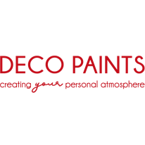Deco Paints.jpg