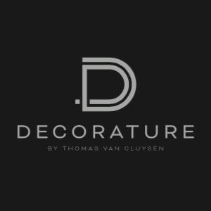 Decorature: schilderwerken en decoratie.jpg