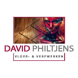 David Philtjens bvba.jpg