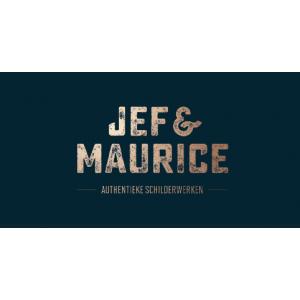 Jef en Maurice BV.jpg