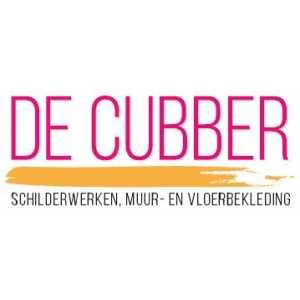 De Cubber / Stijn.jpg