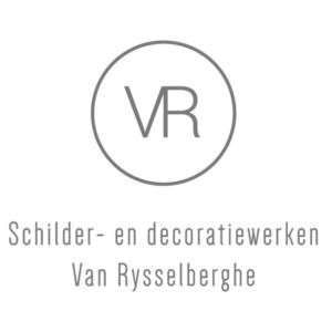 Schilderwerken Van Rysselberghe.jpg