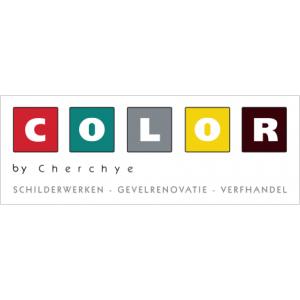 Color by Cherchye bvba.jpg