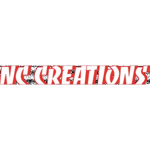 Nc Creations Bvba.jpg