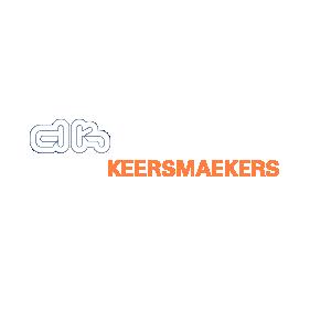 Danny Keersmaekers Schilderwerken (Schilderwerken Danny Keersmaekers).jpg