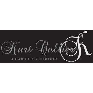 Callier / Kurt.jpg