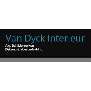 Van Dyck Interieur.jpg