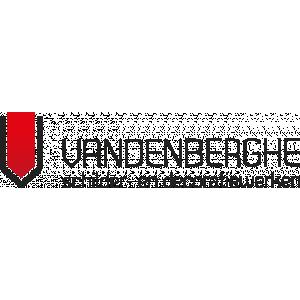 VANDENBERGHE schilder- en decoratiewerken.jpg