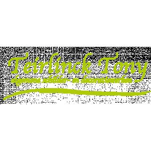 Teirlinck / Tony.jpg