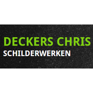 Schilderwerken Deckers Chris.jpg