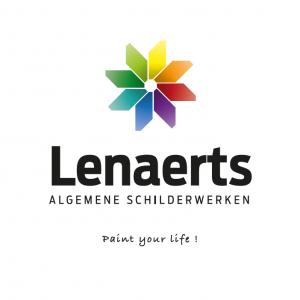 Schilderwerken Lenaerts.jpg