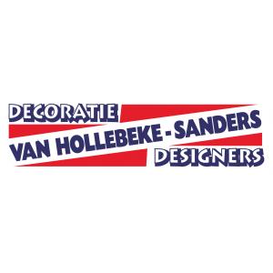 Sanders Van Hollebeke BVBA (Van Hollebeke - Sanders nv).jpg