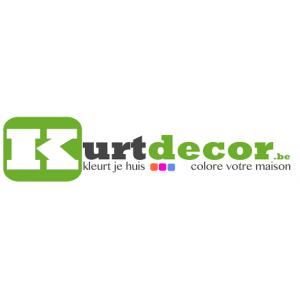 Kurt - Decor.jpg