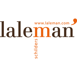 Laleman Decor Team.jpg