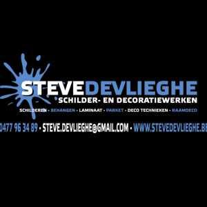 Schilder- en decoratiewerken Steve Devlieghe.jpg