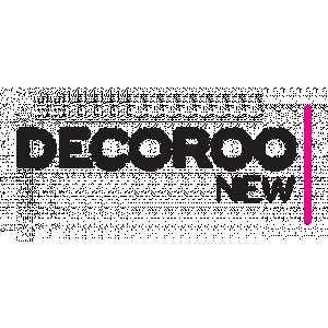 Decoroo New nv.jpg