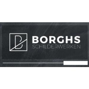 Schilderwerken Borghs.jpg
