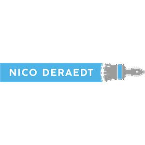 Schilderwerken Nico Deraedt.jpg