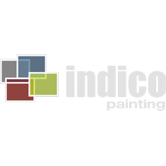 Indico Painting.jpg