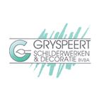Gryspeert Schilderwerken & decoratie.jpg