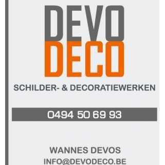 Devo Deco Schilder en Decoratiewerken.jpg