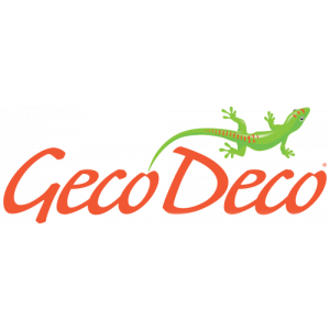 Geco Deco.jpg