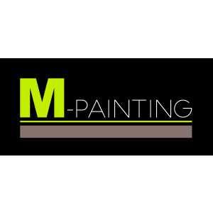 M-Painting.jpg