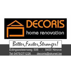 DECORIS home renovation sprl.jpg