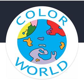 colorworld.jpg