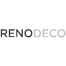 RENO-DECO.jpg