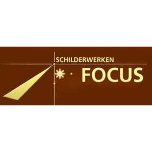 Schilderwerken Focus.jpg