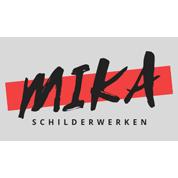 Schilderwerken Mika.jpg