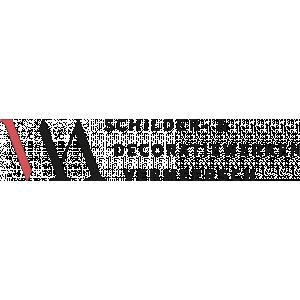 Schilderwerken Vermeersch.jpg