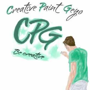Creative Paint Geys.jpg