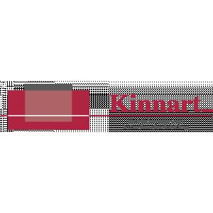 Kinnart Schilderwerken & Construct.jpg