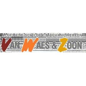 Van Waes & Zn BVBA.jpg