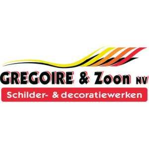 Gregoire en Zoon.jpg