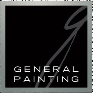 General Painting BVBA.jpg